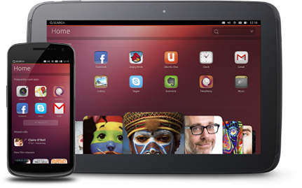 Ubuntu-Touch-to-launch-developer-preview-on-over-20-more-devices
