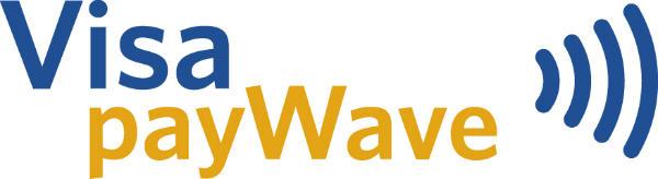 Samsung telefony další generace budou podporovat NFC payWawe platby [MWC]