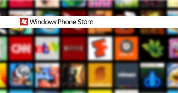 5 aplikací ze storu: mobilní školní pomůcky pro WP