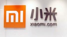 Xiaomi Mi3 odhaluje svůj výkon v benchmarku