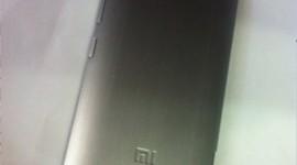 Xiaomi Mi2A přijde možná už v květnu
