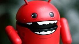 Zřejmě objeven nejsofistikovanější trojan pro Android