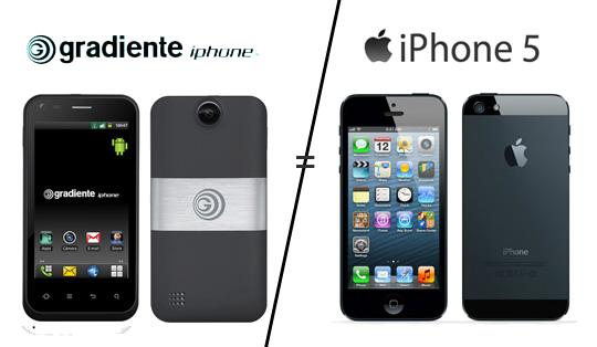 apple-iphone-brazil-name-4606