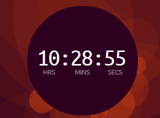 Canonical dnes představí Ubuntu pro tablety