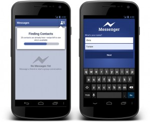 facebook-messenger-3_large_verge_medium_landscape