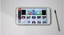 Jajatong Note3: čínský klon očekáváného smartphonu z Koreje