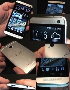htc-one10