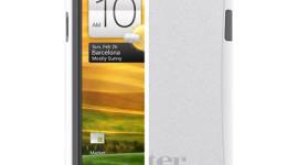 Soutěž o pouzdra značky OtterBox pro smartphony [vyhlášení výsledků]