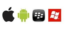 Android i tento rok králem smarthonů