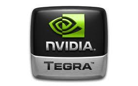 Nvidia představuje nový čip Tegra 4i a referenční smartphone Phoenix