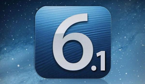 PIN na iOS 6.1 jde obejít [video]