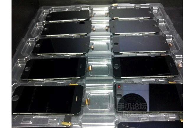 iphone-5s-leaked-photo-hero