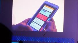 Samsung Wallet je odpověď na Apple Passbook
