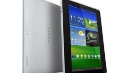 7palcový tablet od Lava s Jelly Bean za 125 dolarů