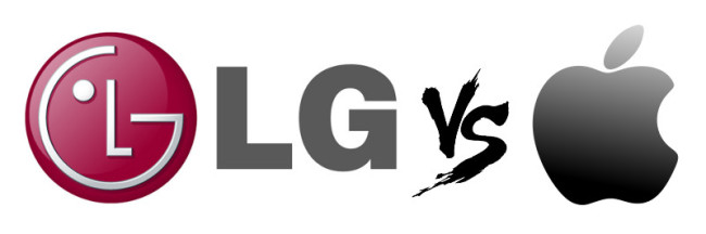 lg-vs-apple