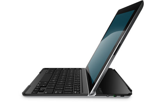 logitech-ultrathin-keyboard-cover-row-6