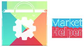 Market Helper – Stáhněte si nekompatibilní aplikace z Play Storu [root]