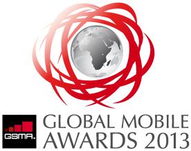 GSMA nominace na nejlepší mobilní produkty – pojďte si zahlasovat