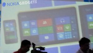 lumia_tablet_nokiagadgets2