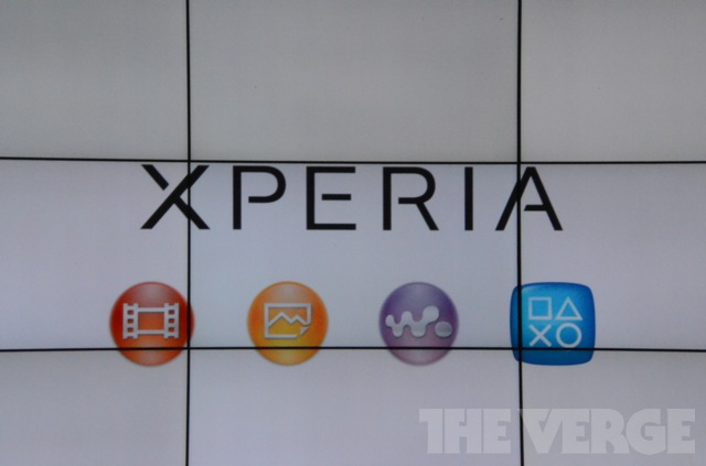Sony slaví úspěch, rok 2013 bude přelomový [MWC]