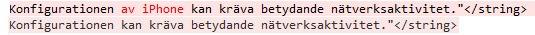 nexusae0_swedish_thumb (1)