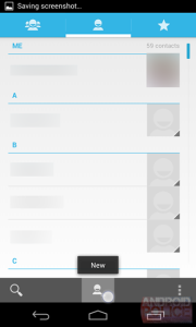 nexusae0_wm_Screenshot_2013-02-14-14-28-44_thumb