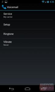 nexusae0_wm_Screenshot_2013-02-14-16-26-52_thumb