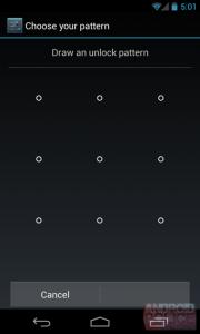 nexusae0_wm_Screenshot_2013-02-14-17-01-04_thumb