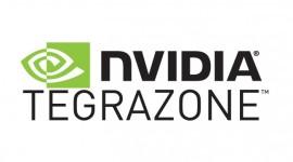 NVidia ukazuje 5 nových TegraZone her optimalizovaných pro Tegra 4 čipy