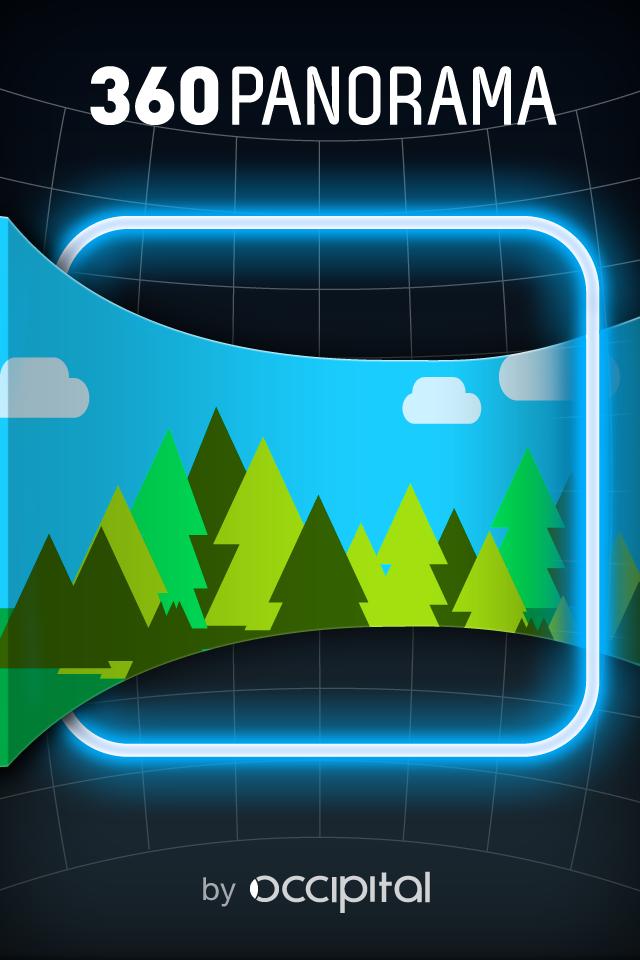5 aplikací ze storu: Od všeho trochu na iOS