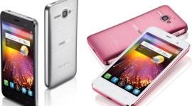 Alcatel představil další smartphone – One Touch Star