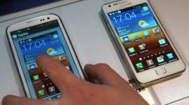 Optia: sdílení plochy a vzdálené ovládání telefonu s Androidem [MWC]