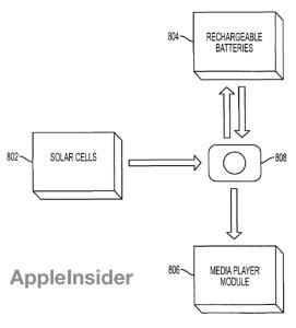 patent2-130205-2