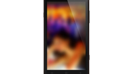 HIKE Phantom TI: další smartphone s 5MPx přední kamerou