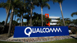 Qualcommu byla uložena v Koreji rekordní pokuta