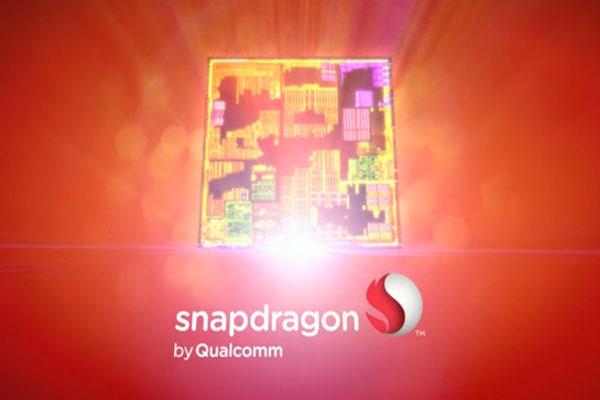 Qualcomm uvedl Snapdragon 410E a 600E