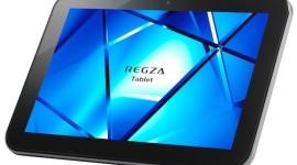 Toshiba Regza AT501: za hodně peněz poměrně málo muziky