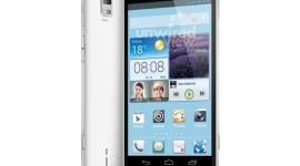 Huawei Ascend P2 Mini – hrdina s menším displejem?