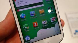 Samsung Knox: firemní řešení pro osobní telefony [MWC]