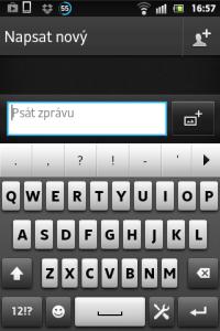 screenshot_2013-02-10_1657_2