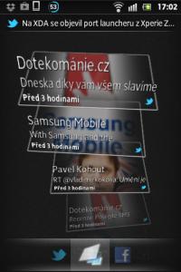 screenshot_2013-02-10_1702