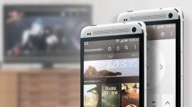 HTC One – Infraport žije a otevírá se vývojářům