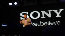 Sony nabídne Firefox smartphone a Samsung potápí Badu