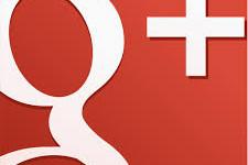 Google zavádí funkci Sign-In pro lepší propojení webových služeb