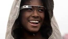 Google Glass – ještě letos a s cenovkou 1 500 dolarů? [videa]