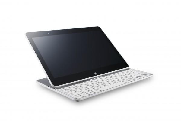 LG představí na MWC několik smartphonů a LTE verzi ultrabooku Tab-Book