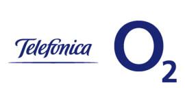 Telefónica potvrzuje jednání s PPF o převzetí společnosti [aktualizováno]