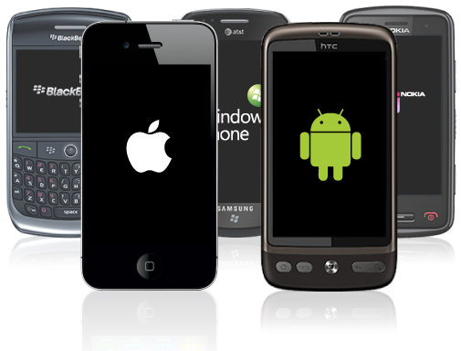 top-2011-smartphones