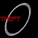 TheftSpy: ovládejte a špehujte váš telefon na dálku