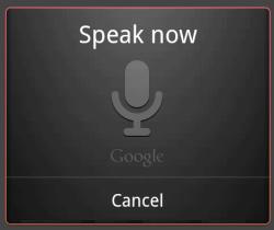 voice-modes